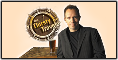 show thumb thirsty traveler